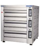 WWW_222IB_COM_プリンス|業務用厨房機器の総合メーカー株式会社マルゼン